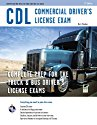 CDL - Commercial Driver's License Exam (CDL...