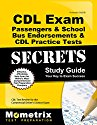 CDL Exam Secrets - Passengers & School ...
