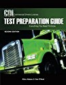 CDL Test Preparation Guide: Everything You ...