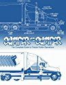 Bumper to Bumper: The Complete Guide to Tra...