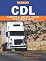 Barron's CDL: Commercial Driver's License T...