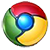 LA CDL Practice Test Prep Program works with chrome