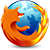 IL CDL Practice Test Prep Program works with firefox