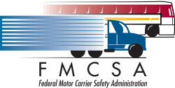fmcsa disqualifying offenses, fmcsa cdl, fmcsa