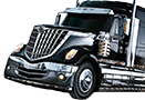 ILLINOIS CDL Practice Test