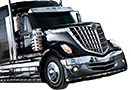 NEW HAMPSHIRE CDL Practice Test