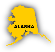 Alaska CDL Test Prep Program