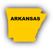 Arkansas CDL Test Prep Program