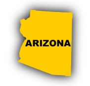 Arizona CDL Manual, CDL Arizona Handbook