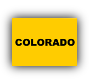 Colorado CDL Manual, CDL Colorado Handbook