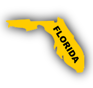 Florida CDL Test Prep Program