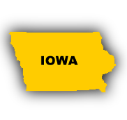 Iowa CDL Test Prep Program
