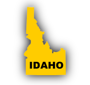 Idaho CDL Manual, CDL Idaho Handbook