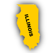 Illinois CDL Test Prep Program