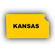 Kansas CDL Test Prep Program