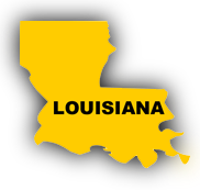 Louisiana CDL Manual, CDL Louisiana Handbook