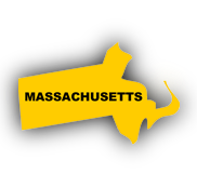 Massachusetts CDL Test Prep Program