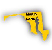 Maryland CDL Manual, CDL Maryland Handbook