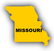 Missouri CDL Test Prep Program
