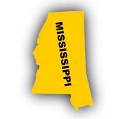 Mississippi CDL Test Prep Program