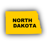 North Dakota CDL Test Prep Program