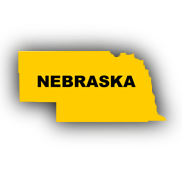 Nebraska CDL Test Prep Program