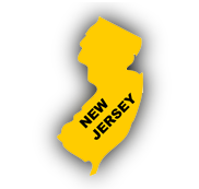 New Jersey Cdl Practice Test Instant 2019 Cdl Prep