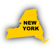 New York CDL Test Prep Program