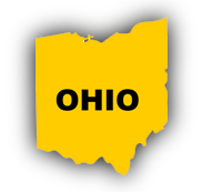 Ohio CDL Test Prep Program