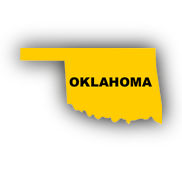 Oklahoma CDL Test Prep Program