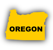 Oregon CDL Manual, CDL Oregon Handbook