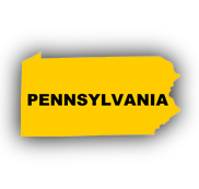 Pennsylvania CDL Test Prep Program