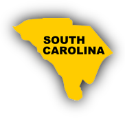 South Carolina CDL Test Prep Program