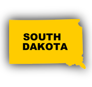 South Dakota CDL Test Prep Program