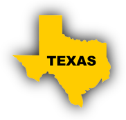 Texas CDL Test Prep Program