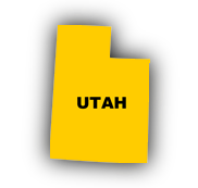 Utah CDL Test Prep Program