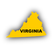 Virginia CDL Test Prep Program