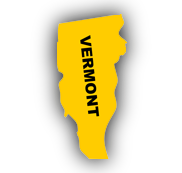 Vermont CDL Test Prep Program