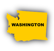 Washington CDL Test Prep Program