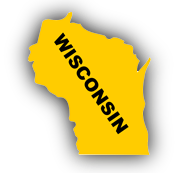 Wisconsin CDL Test Prep Program