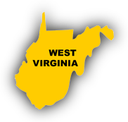 West Virginia CDL Test Prep Program