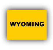 Wyoming CDL Test Prep Program