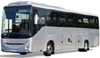 passenger vehicles, bus, cdl bus endorsement, cdl passenger vehicel endorsement