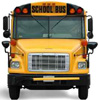 schoolbus, bus, schoolbus, school bus endorsement